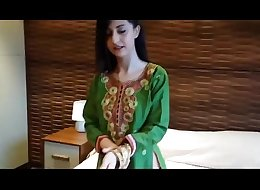Anila Shows Off Sexy Body - Chat with Anila @ Asiancamgirls.mooo.com