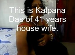 Indian Mom fucked by her Sons పెళ�ళాన�ని దెంగడం